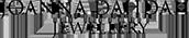 Joanna Dahdah Logo